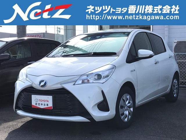 【残価設定ローン対象車】 お問合せはスタッフまで! 四国4県・岡山県在住、且つご来店頂ける方への販売に限ります。