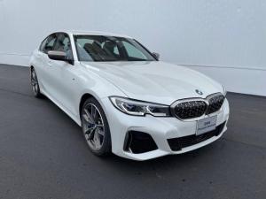 BMW 3シリーズ M340i xDrive M340i xDrive