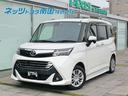 トヨタ/タンク G S