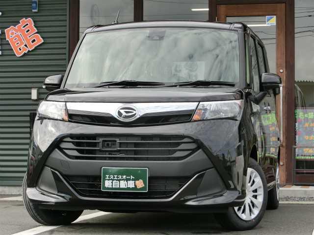 愛媛県内のみのご対応となりますのでご了承下さいませ。 届出済未使用車続々入庫!購入後のアフターサービスもお任せください!