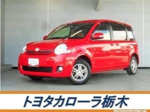 トヨタ シエンタ G メモリーナビ フルセグ バックモニター キーレス ETC