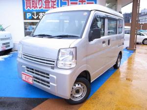 三菱 ミニキャブバン 4WD キッチンカー ケータリング車 制作