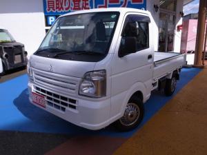 三菱 ミニキャブトラック キッチンカー 移動販売車制作