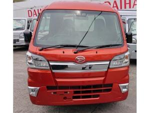 ダイハツ ハイゼットトラック ジャンボSAIIIt 特注パワーゲート各色オーダー可能です。