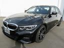 BMW/BMW 320d xDrive Mスポーツ