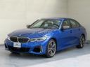 BMW/BMW M340i xDrive