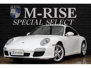 ポルシェ 911 911カレラ スポーツクロノPKG PASM スポーツステア