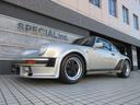 ポルシェ/ポルシェ 911ターボ