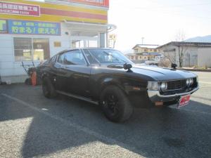 トヨタ セリカ LB