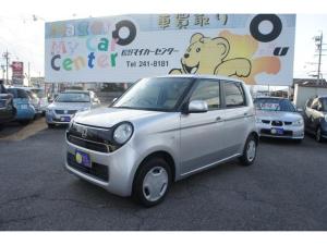 ホンダ N-ONE G 4WD ナビ ETC アイドリングストップ