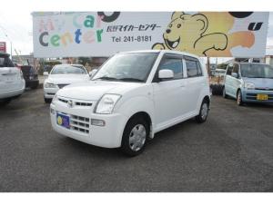 マツダ キャロル GII 4WD 電動格納ミラー CD キーレス ABS エアバック