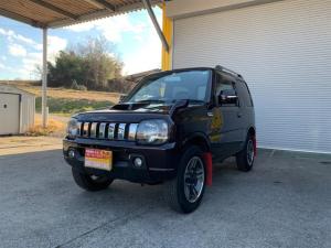 スズキ ジムニー ワイルドウインド 4WD ワイルドウィンド 専用シート スペアタイヤカバー