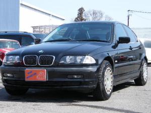 BMW 3シリーズ 320i ETC ディーラー車 キーレス 右ハンドル