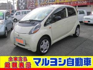 三菱 アイ S ETC車載器 オートエアコン CD キーレス