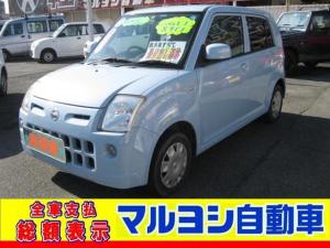 日産 ピノ S ナビ bluetooth ドライブレコーダー ETC