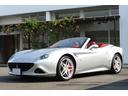 フェラーリ/フェラーリ カリフォルニアT ベースグレード