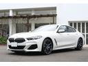 BMW/BMW 840d xDrive グランクーペ Mスポーツ