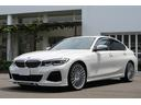 BMWアルピナ/アルピナ