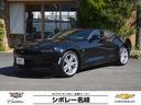 シボレー/シボレー カマロ LT RS