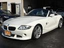 BMW/BMW Z4 2.5i