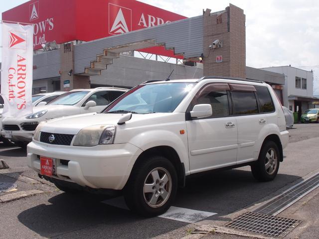 車検令和3年9月26日まで! 是非現車をご覧ください!リーズナブルな価格と使い勝手の良さが魅力です!