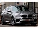 BMW/BMW X6 M ベースグレード