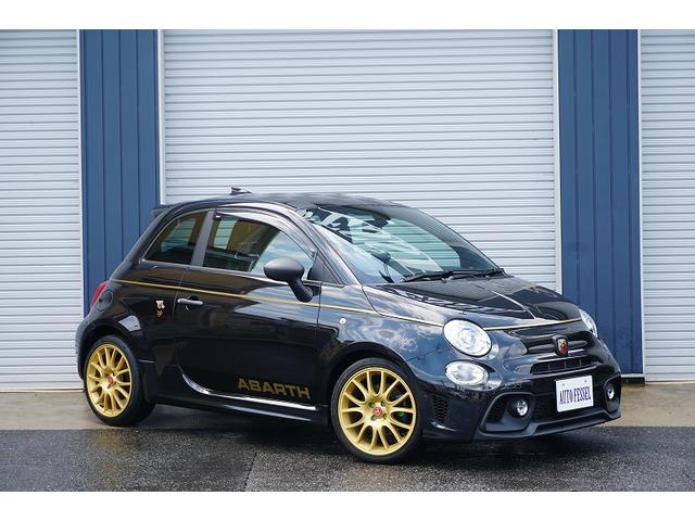 世界限定2000台 正規ディーラー車 右H 5MT 新車保証 低ダストパッド ドルフィンアンテナ Beatsオーディオ