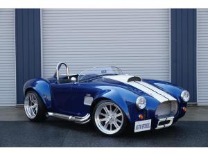 アメリカその他  ステージ2チューン アメリカンレーシング18インチAW インタークーラー オイルクーラー ブーコン ワンオフマフラー スミスメーター シンプソン4点式ベルト 2Dデッキ メッキダミーマフラー