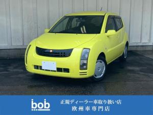 トヨタ WiLL サイファ 1.3L 1.3L 純正G-BOOKナビ キーレス ABS Wエアバッグ 禁煙車 カーポート保管 ガラスコーティング済み 下取り車 修復歴無 ETC 正規ディーラー車