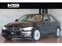 BMW/BMW 320iラグジュアリー
