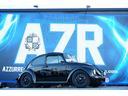 フォルクスワーゲン/VW ビートル 1600