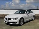 BMW/BMW 320i Luxury