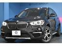 BMW/BMW X1 xDrive18d xライン ハイラインP ACC 2年保証