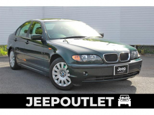 BMW 3シリーズ 318i ディーラー直仕入/整備手帳/保証書/平成17年18年19年20年21年23年25年27年29年31年点検記録簿/純正オーディオ/CD/キーレス/ETC