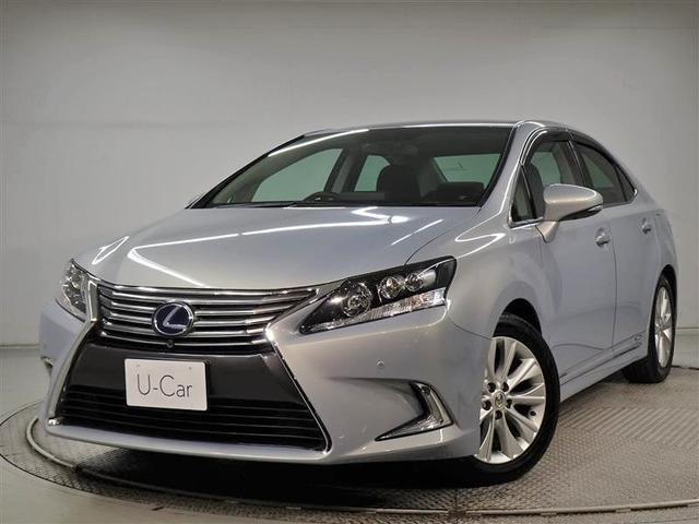在庫状況等、お気軽にご連絡ください。 ☆こちらの車両販売は神奈川県内にお住いのお客様のみ販売とさせて頂きます。