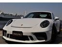 ポルシェ/ポルシェ 911GT3