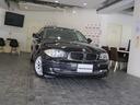 BMW/BMW 116i 1オナプラスパッケージBカメラ純正16AW