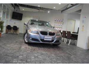BMW 3シリーズ 320iスタイルエッセンス1オナD記録10枚コンフォ-ト最終
