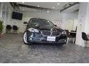BMW/BMW 523dラグジュアリー1オナACC黒革SRBカメラ純18AW