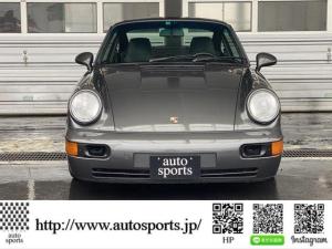 ポルシェ 911 911カレラ2 RS仕様 5Speed MIZWA