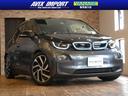 BMW/BMW i3