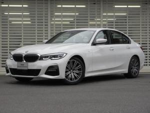 BMW 3シリーズ 330i Mスポーツ ハイラインパッケージ コンフォートPK