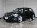 BMW/BMW 118i Mスポーツ Bカメラ 障害物センサー 被害軽減B