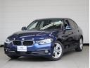BMW/BMW 320dブルーパフォーマンス スポーツ