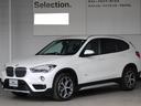 BMW/BMW X1