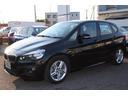 BMW/BMW 218iアクティブツアラー Mスポーツ 認定中古車