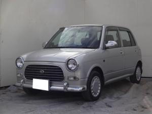 ダイハツ ミラジーノ ミラジーノ 660