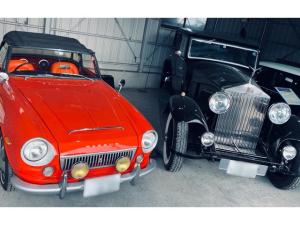 日産 フェアレディ― ダットサン フェアレディ― SP310 昭和40年式 内張りシート張替え 2シート