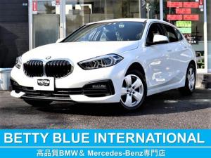BMW 1シリーズ 118i プレイ ACC Dアシスト 前後ドラレコ 新車保証 Pシート 純正HDDナビ Bluetooth接続 LEDライト ACC リヤクロストラフィックウォーニング パーキング・リバースアシスト 前後ドラレコ コネクテッドドライブ 携帯充電