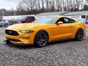 フォード/フォード マスタング GT